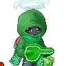 Ice Bok Kid's avatar