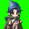angel_of_regret413's avatar