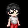 AlyceRayne's avatar