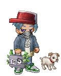 chr8's avatar