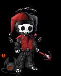 Shin Huchiro's avatar