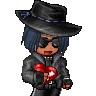babypimp62's avatar