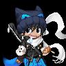 Panda Pornography's avatar