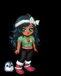 nay8nay81's avatar
