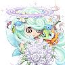 mapleleafs_rock4's avatar