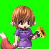 Erika the Werewolf's avatar