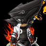 Zeros Panda Man's avatar