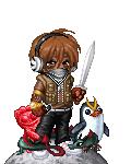 gohan5676's avatar