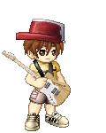 AnimeKing 00