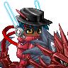 jerematrix's avatar
