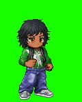 skate ej's avatar