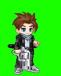 Mohsinloveu's avatar