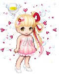ll Memory ll's avatar