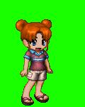 parrita92's avatar