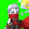 King Kurogane's avatar