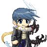 hakkaidemon's avatar