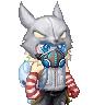 muchitsujo newera kabuki's avatar