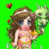 xxihugxx's avatar