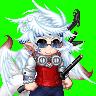Jedodiah Bushbee's avatar