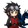 Xxassassins darknessxX's avatar