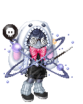 Malicious~Mushroom's avatar