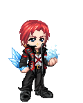 Wicked Warlock's avatar