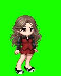 brandi1011995's avatar