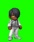 frackchar's avatar