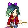 Odango Cream's avatar
