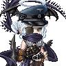 The Corinthian P13R's avatar