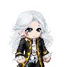 Vagabond Setzer's avatar