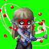 Doce Lua's avatar