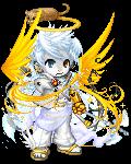 More Whore's avatar