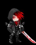 Duttadodini's avatar