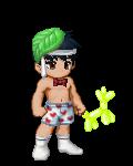 oO H.'s avatar