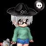 neongreenandblackallover's avatar
