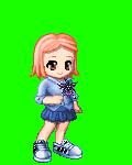 joyon93's avatar