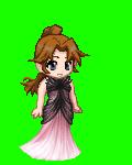 Eden_Iris's avatar