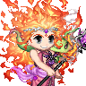 Silvamoore's avatar