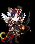 Lythiaren's avatar
