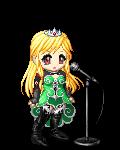 Lilianne-sama's avatar