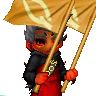gamelegacycf's avatar