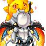 individualist's avatar