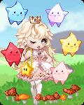 Scarlet_Myth's avatar