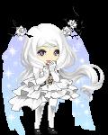 tingting98's avatar