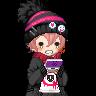 flowering field 's avatar
