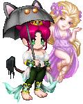 Misha_the_angel775's avatar