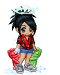 ck baby boo's avatar