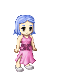 Caitriona_Benton's avatar