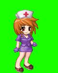jcjy's avatar